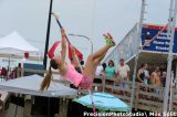 2016 Beach Vault Photos - 1st Pit PM Girls (193/637)