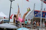 2016 Beach Vault Photos - 1st Pit PM Girls (194/637)