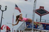 2016 Beach Vault Photos - 1st Pit PM Girls (198/637)