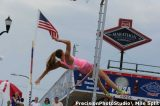 2016 Beach Vault Photos - 1st Pit PM Girls (199/637)