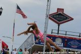 2016 Beach Vault Photos - 1st Pit PM Girls (200/637)