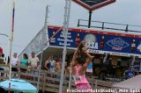 2016 Beach Vault Photos - 1st Pit PM Girls (203/637)