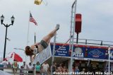2016 Beach Vault Photos - 1st Pit PM Girls (213/637)