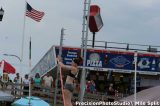 2016 Beach Vault Photos - 1st Pit PM Girls (219/637)