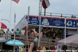 2016 Beach Vault Photos - 1st Pit PM Girls (220/637)