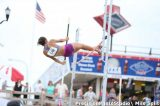 2016 Beach Vault Photos - 1st Pit PM Girls (222/637)
