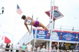 2016 Beach Vault Photos - 1st Pit PM Girls (223/637)