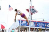 2016 Beach Vault Photos - 1st Pit PM Girls (224/637)
