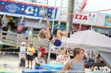 2016 Beach Vault Photos - 1st Pit PM Girls (242/637)