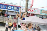 2016 Beach Vault Photos - 1st Pit PM Girls (243/637)