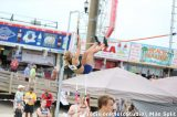 2016 Beach Vault Photos - 1st Pit PM Girls (244/637)