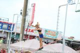 2016 Beach Vault Photos - 1st Pit PM Girls (252/637)