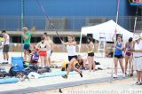 2016 Beach Vault Photos - 1st Pit PM Girls (254/637)