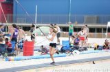 2016 Beach Vault Photos - 1st Pit PM Girls (255/637)
