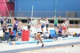 2016 Beach Vault Photos - 1st Pit PM Girls (256/637)