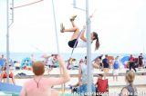 2016 Beach Vault Photos - 1st Pit PM Girls (258/637)