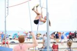 2016 Beach Vault Photos - 1st Pit PM Girls (259/637)