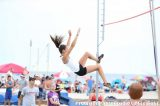 2016 Beach Vault Photos - 1st Pit PM Girls (265/637)