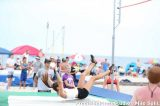 2016 Beach Vault Photos - 1st Pit PM Girls (267/637)