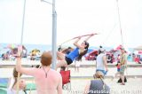 2016 Beach Vault Photos - 1st Pit PM Girls (268/637)