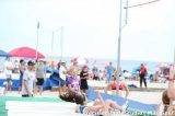 2016 Beach Vault Photos - 1st Pit PM Girls (281/637)
