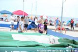 2016 Beach Vault Photos - 1st Pit PM Girls (283/637)