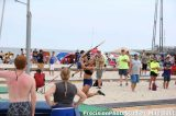 2016 Beach Vault Photos - 1st Pit PM Girls (284/637)