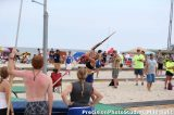 2016 Beach Vault Photos - 1st Pit PM Girls (285/637)
