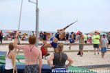 2016 Beach Vault Photos - 1st Pit PM Girls (286/637)