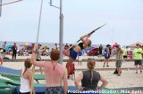 2016 Beach Vault Photos - 1st Pit PM Girls (287/637)