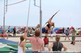 2016 Beach Vault Photos - 1st Pit PM Girls (288/637)
