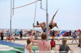 2016 Beach Vault Photos - 1st Pit PM Girls (289/637)