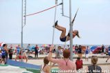 2016 Beach Vault Photos - 1st Pit PM Girls (290/637)
