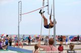 2016 Beach Vault Photos - 1st Pit PM Girls (291/637)