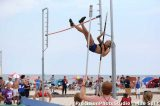 2016 Beach Vault Photos - 1st Pit PM Girls (292/637)
