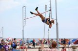 2016 Beach Vault Photos - 1st Pit PM Girls (293/637)