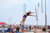 2016 Beach Vault Photos - 1st Pit PM Girls (299/637)