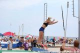 2016 Beach Vault Photos - 1st Pit PM Girls (300/637)