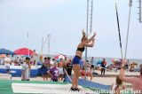 2016 Beach Vault Photos - 1st Pit PM Girls (301/637)
