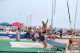 2016 Beach Vault Photos - 1st Pit PM Girls (302/637)
