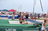 2016 Beach Vault Photos - 1st Pit PM Girls (304/637)