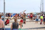 2016 Beach Vault Photos - 1st Pit PM Girls (305/637)