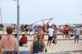 2016 Beach Vault Photos - 1st Pit PM Girls (306/637)