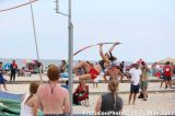 2016 Beach Vault Photos - 1st Pit PM Girls (308/637)