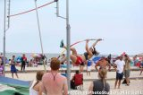 2016 Beach Vault Photos - 1st Pit PM Girls (309/637)
