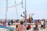2016 Beach Vault Photos - 1st Pit PM Girls (310/637)