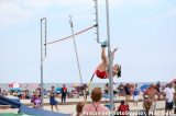 2016 Beach Vault Photos - 1st Pit PM Girls (312/637)