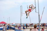 2016 Beach Vault Photos - 1st Pit PM Girls (317/637)