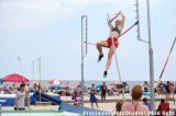 2016 Beach Vault Photos - 1st Pit PM Girls (318/637)