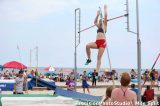 2016 Beach Vault Photos - 1st Pit PM Girls (319/637)